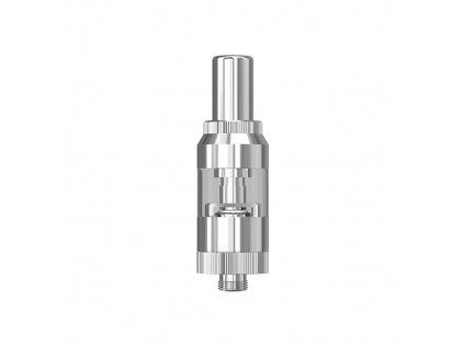 ismoka-eleaf-gs16s-clearomizer-1-8ohm-1ml