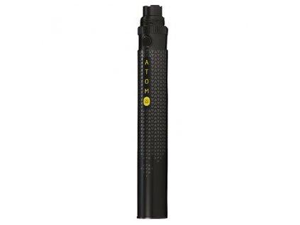 baterie-blaze-subxero-900mah-cerna