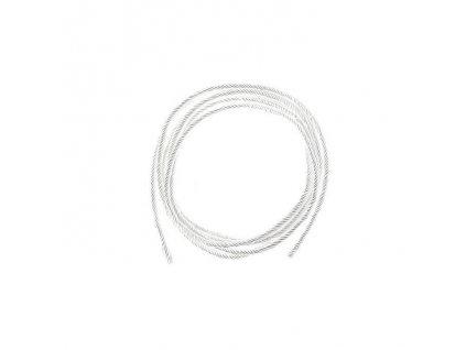 nahradni-knot-1m-2-5mm