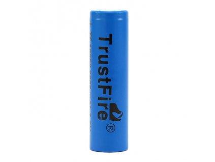 baterie-trust-fire-18650-li-on-3-7-v-2200mah