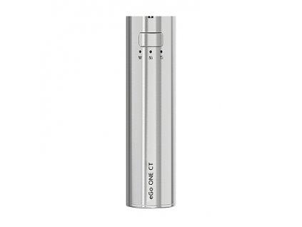 joyetech-ego-one-ct-baterie-2200mah-chromova
