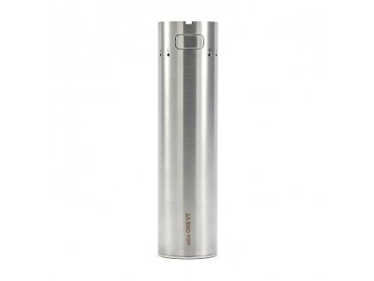 baterie-joyetech-ego-one-vt-2300mah-chromova