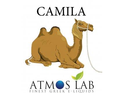 ATMOS LAB 10 ML Camila