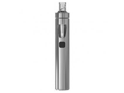 elektronicka-cigareta-joyetech-ego-aio-1500mah-stribrna
