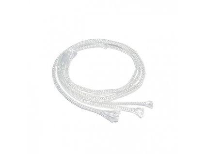 knot-pleteny-silica-cord-ecowool-3mm-1m