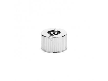 redukce-adapter-elaef-istick-basic-510