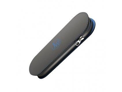 pouzdro-na-elektronickou-cigaretu-icase-icaze-2-jwell-modra-seda