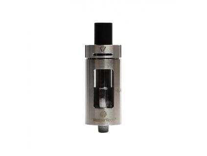 kangertech-cltank-clearomizer-4ml-stribrny