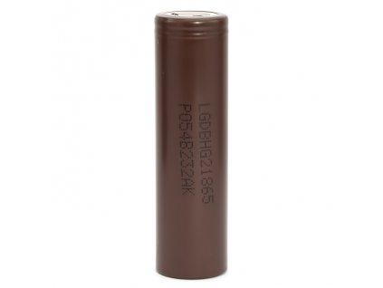 baterie-18650-lg-hg2-2500mah-30a