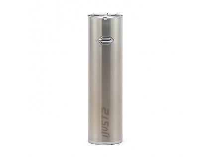 baterie-eleaf-ijust-2-2600mah-stribrna