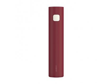 nahradni-baterie-joyetech-ego-one-v2-2200mah-cervena