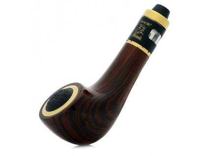 smok-smoktech-guardian-sub-pipe-dymka-drevo