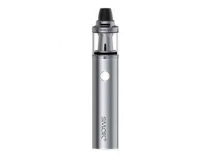 smok-brit-one-mini-1600mah-stribrna