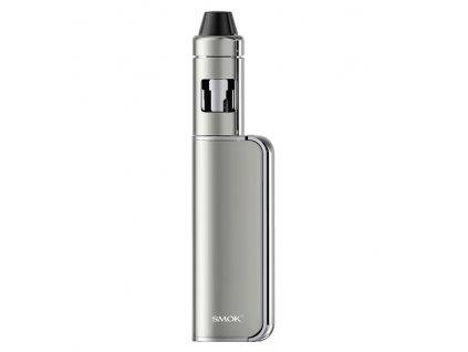 smok-osub-mini-tc-60w-grip-1200mah-set-stribrny