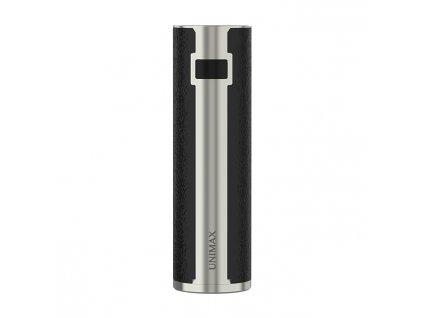 baterie-joyetech-unimax-25-3000mah-cerna-stribrna