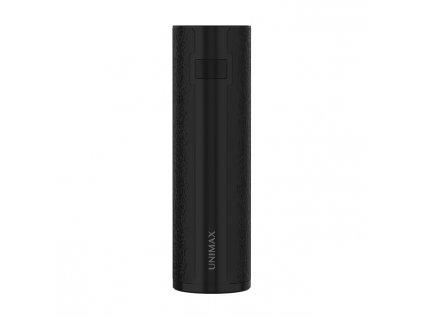 baterie-joyetech-unimax-25-3000mah-cerna