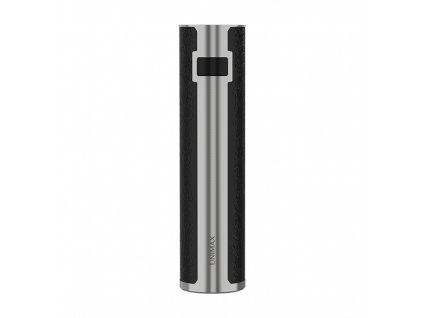 baterie-joyetech-unimax-22-2200mah-cerna-stribrna
