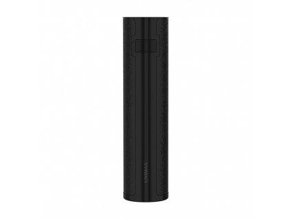 baterie-joyetech-unimax-22-2200mah-cerna