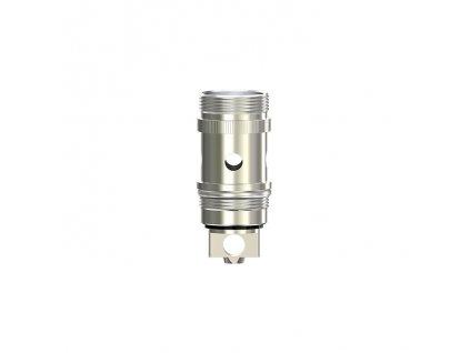 ismoka-eleaf-ec-sleeve-adapter