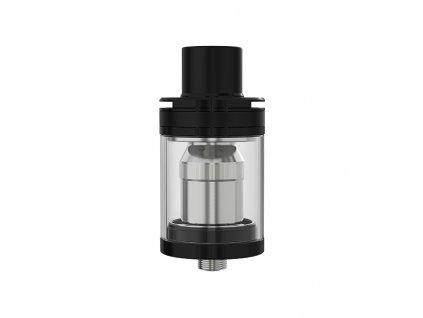 joyetech-unimax-25-clearomizer-5ml-cerny