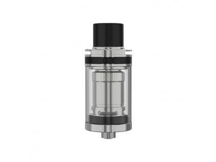 joyetech-unimax-22-clearomizer-2ml-stribrna-cerna