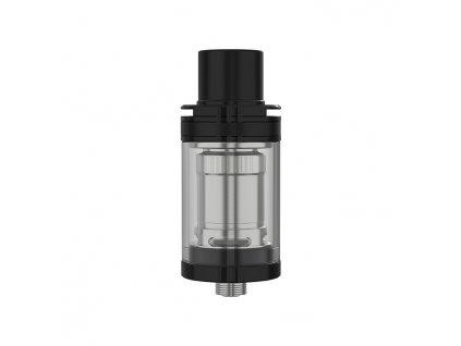 joyetech-unimax-22-clearomizer-2ml-cerny