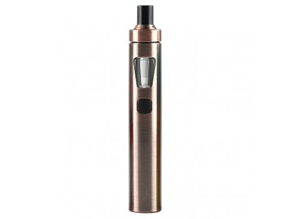 elektronicka-cigareta-joyetech-ego-aio-1500mah-brushed-bronze