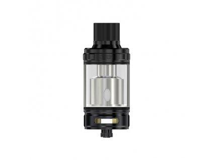 ismoka-eleaf-melo-300-clearomizer-6-5ml-cerny