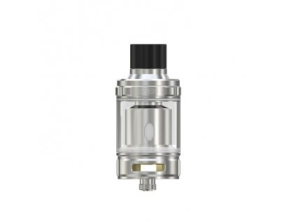 ismoka-eleaf-melo-300-clearomizer-3-5ml-stribrny