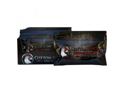 wick-n-vape-cotton-bacon-v2-organicka-vata-10ks