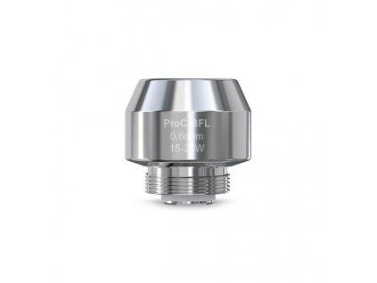 joyetech-proc-bfl-zhavici-hlava-atomizer-coil-cuaio-cubis-2-0-6ohm