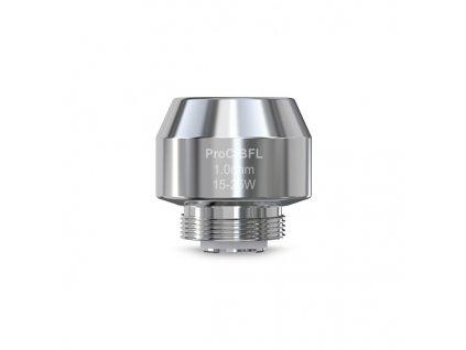 joyetech-proc-bfl-zhavici-hlava-atomizer-coil-cuaio-cubis-2-1-0ohm