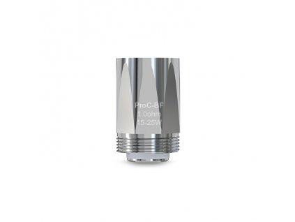joyetech-proc-bf-zhavici-hlava-atomizer-coil-cuaio-cubis-2-1-0ohm