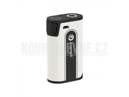 joyetech-cubox-grip-easy-3000mah-bily