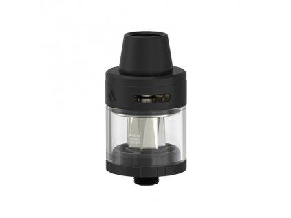 joyetech-cubis-2-clearomizer-2ml-cerny