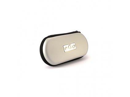 pouzdro-na-elektronickou-cigaretu-ego-xl-stribrne