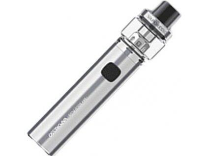 64496 vaporesso sky solo plus elektronicka cigareta 3000mah silver