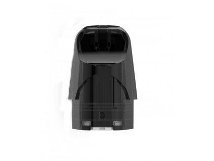 joyetech exceed edge pod cartridge 2ml