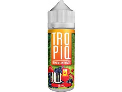 65120 prichut tropiq shake and vape 15ml lulu