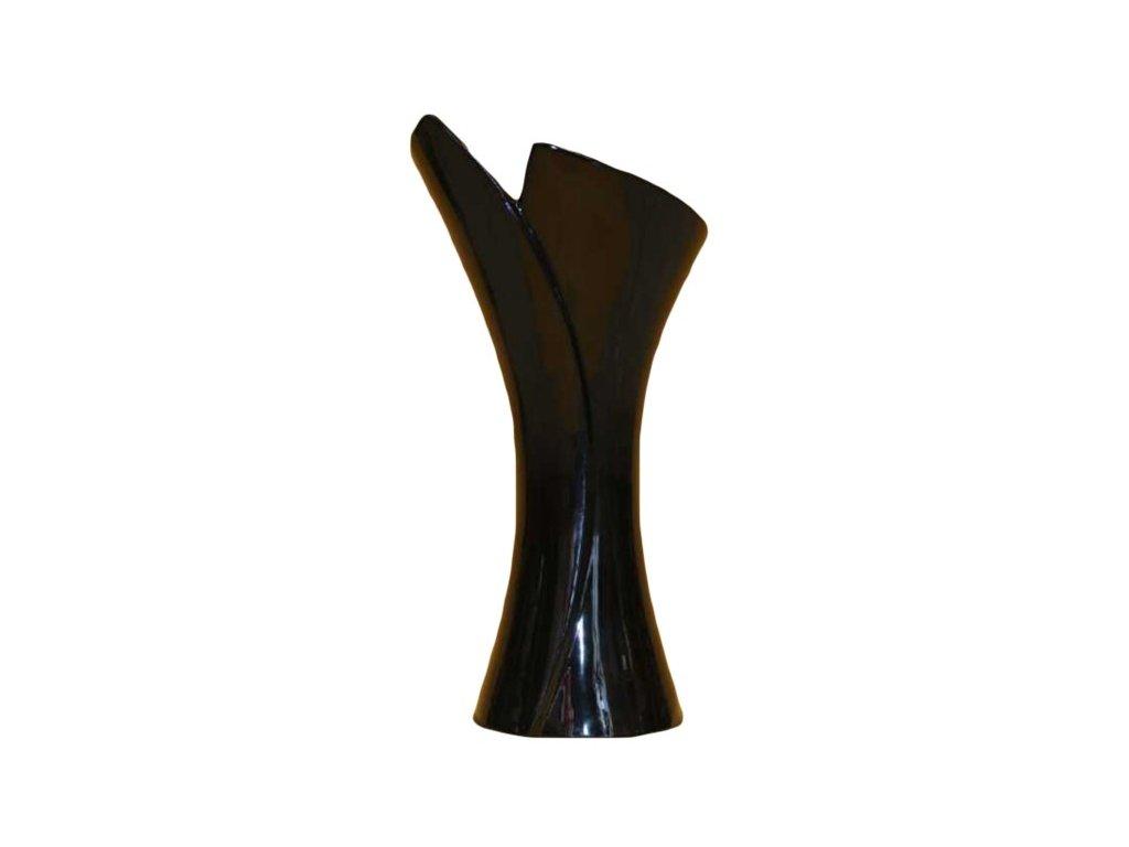 Váza DIANA/WAZ/2/CZ
