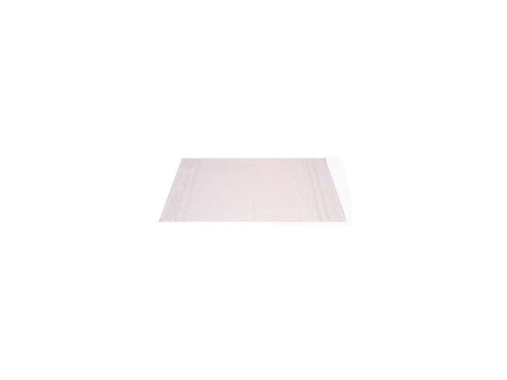 Ručník Ema-2 White 30x50, 400g/m2|30x50