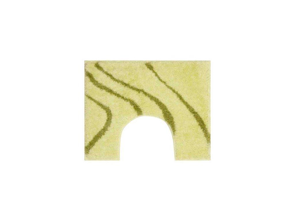 Předložka VANDA č.316501200|50x40