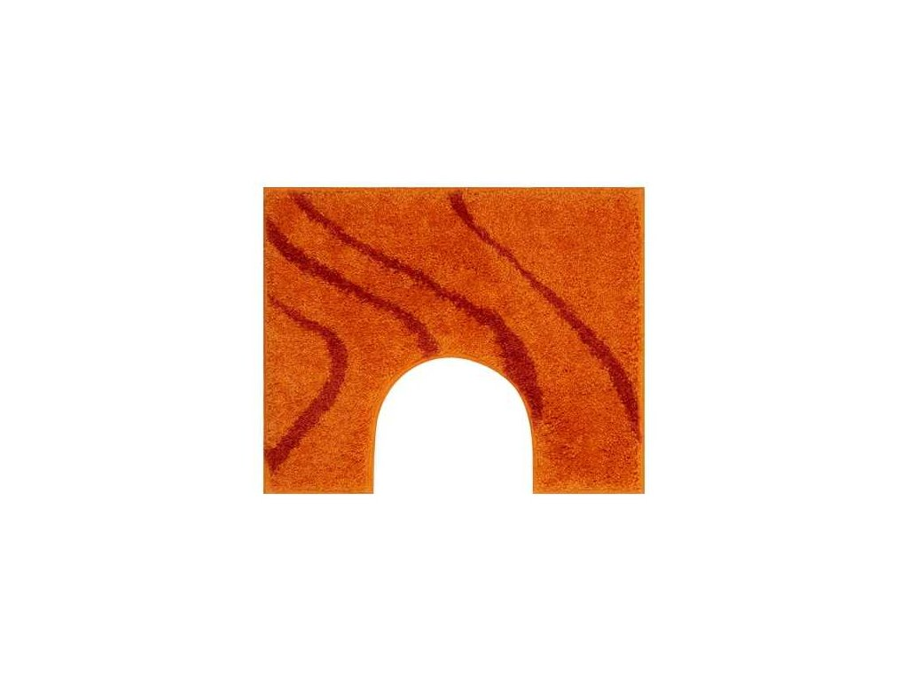 Předložka VANDA č.316501052|50x40