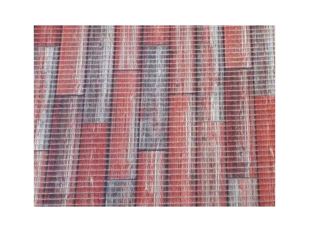 matas podlahova krytina 1234
