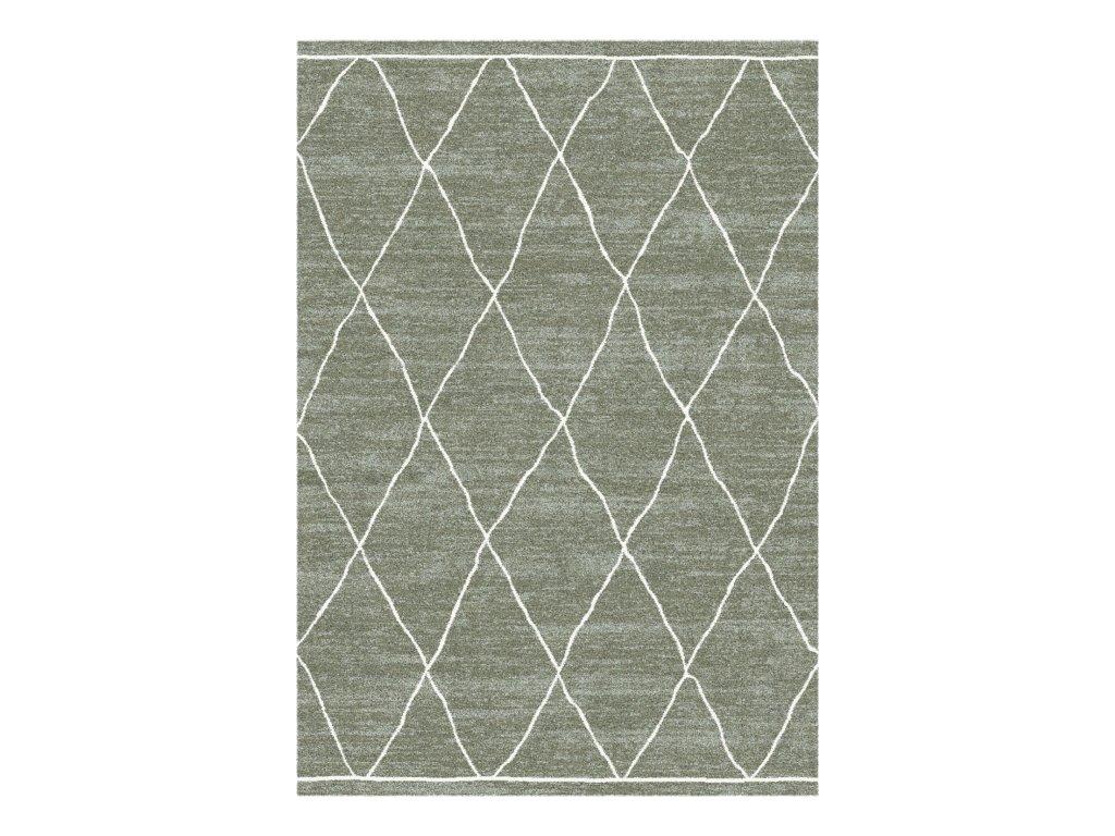 Kusov koberec 55af5ccb4eccc