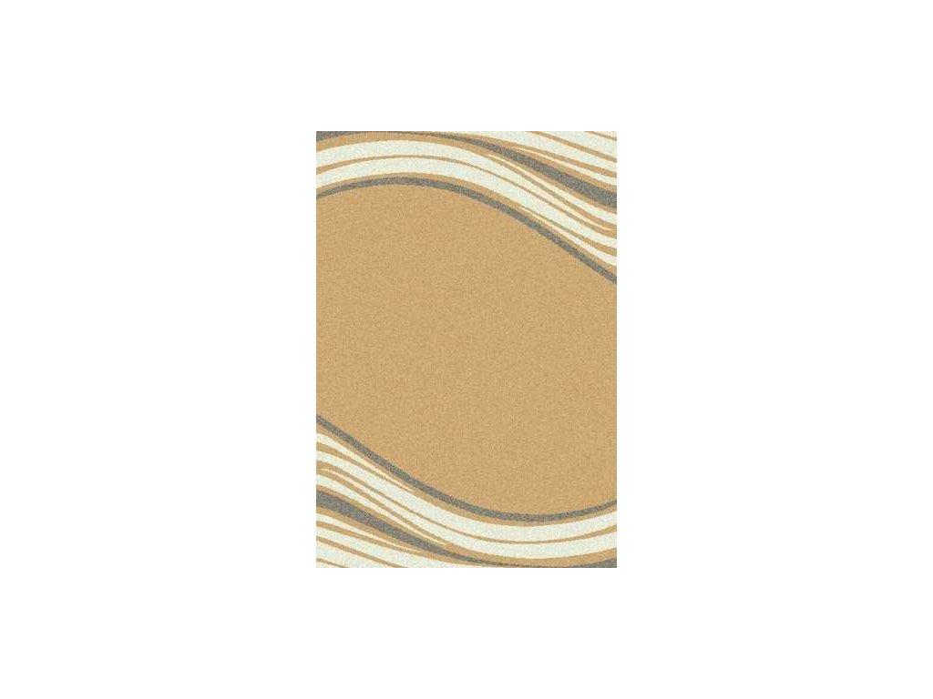 Kusový koberec Sorrento 4266/5B05 béžový