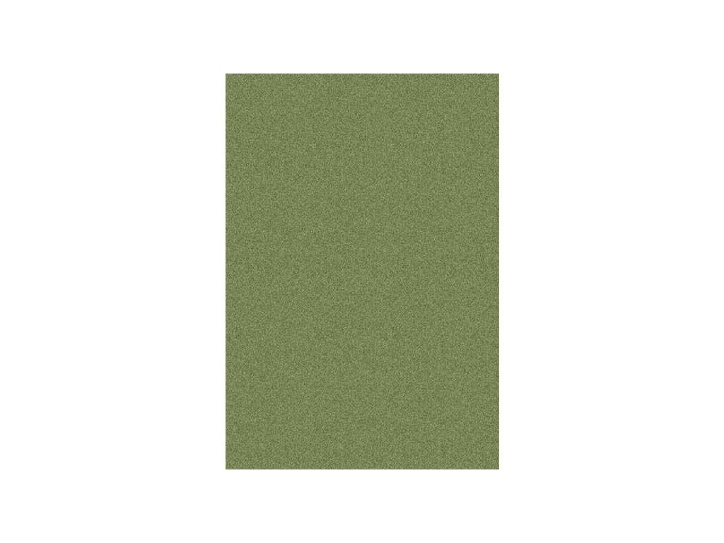 Kusový koberec Ontario 9806 zelený