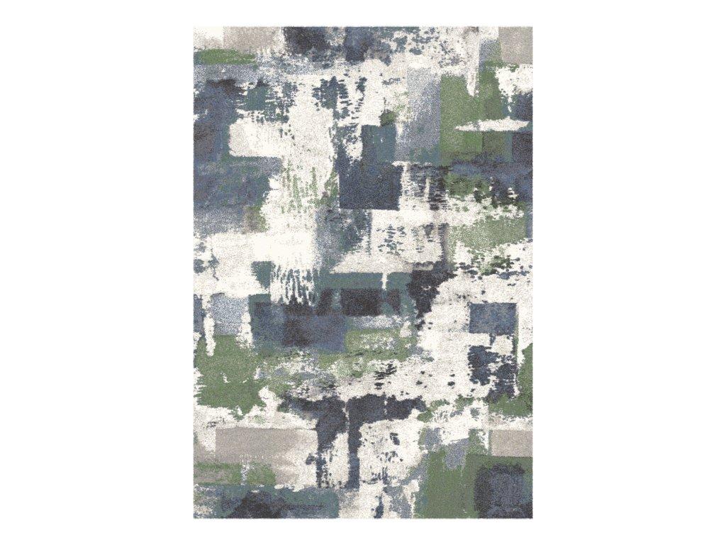 Kusový koberec Infinity 32374/6258 smetanový