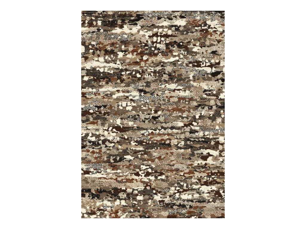 Kusový koberec Infinity 32233/6233 vícebarevný