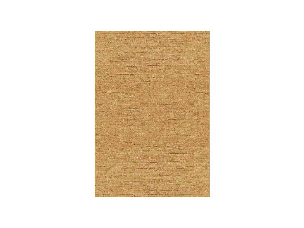 Kusový koberec Calypso 8291 oranžový